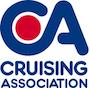 The Cruising Association
