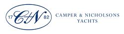Camper & Nicholson Yachts Srl