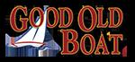 Good Old Boat Magazine